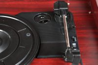 RP150 Record Player Combo Retrolook