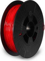 """<span class=""""c9"""">Velleman -</span> TPU filament Ø1,75mm, Rød, 500g"""