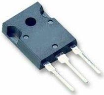 TIP142 NPN Darlington transistor -100V / 10A 125W (TO247)