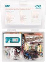 """<span class=""""c10"""">Arduino -</span> Arduino MKR IoT bundle"""