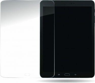 Mobilize Sikkerhetsglass Skjermbeskytter Samsung Galaxy Tab S3 9.7, 48422