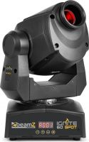 Moving Heads, BeamZ professional IGNITE60 LED Spot Moving Head