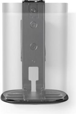 Nedis Vægbeslag til højttaler | Sonos® One™ / Sonos® Play:1 | Kan vippes og drejes | Maks. 3 kg, SPM