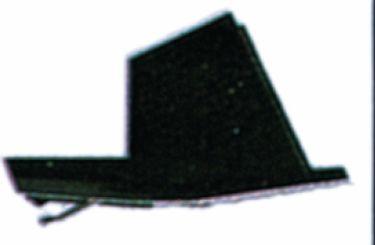 Dreher & Kauf Pladespiller Stylus Akai rs-33, DK-DRS33