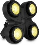 SB400IP Stage Blinder IP65 4x 100W COB