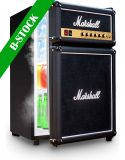 "Marshall MF-32 Fridge, Medium Capacity Bar Fridge (74 liters) - The ""B-STOCK"""