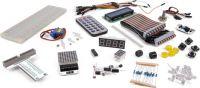 """<span class=""""c9"""">Velleman IO -</span> Starter learning kit til Raspberry PI®"""