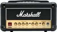 Marshall DSL1HR Head, 1W Dual Super Lead head