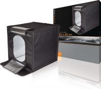 Camlink Photo Studio Kit, CL-LEDSTUDIO60