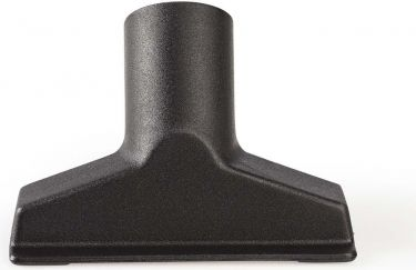 Nedis Vacuum Cleaner Upholstery Nozzle   35/32/30 mm, VCUN110VAR