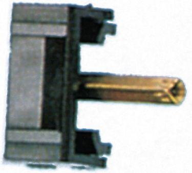 Dreher & Kauf Turntable Stylus Shure n95g, DK-DN95G