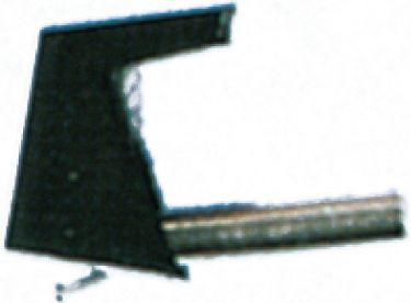 Dreher & Kauf Pladespiller Stylus Stanton d5107a, DK-DD5107A