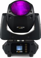 Fuze75B Beam 75W LED Moving Head
