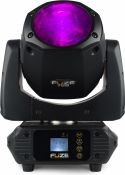 Moving Heads, Fuze75B Beam 75W LED Moving Head