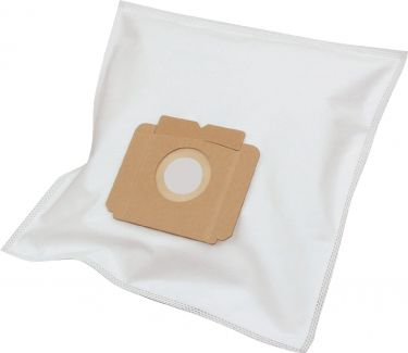 HQ Replacement Vacuum Cleaner Bag Electrolux E51, W7-50597/HQN