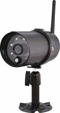 König HD Smart Ip-Kamera Udendørs 720P, SAS-CLALIPC20