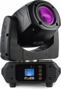 Fuze75S Spot 75W LED Moving Head