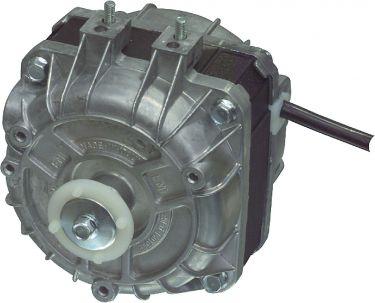 Fixapart Ventilator Original Part Number 28FR503, 00231016