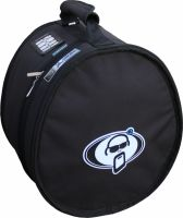 Yamaha 4010-10 PROTECTION RACKET (10X9 POWER)