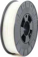 "<span class=""c10"">Velleman -</span> TPU filament Ø1,75mm, Neutral, 500g"