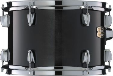 Yamaha SBS1455 STAGE CUSTOM BIRCH (RAVEN BLACK)
