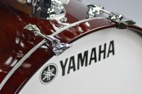 Yamaha AMB2016 ABSOLUTE MAPLE HYBRID (CLASSIC WALNUT)