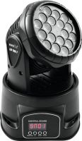 Moving Heads, Eurolite LED TMH-7 Moving Head Wash