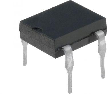 Brokobling 400V / 1A (DB-1)