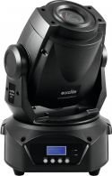 Moving Heads, Eurolite LED TMH-60 MK2 Moving Head Spot COB