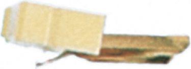 Dreher & Kauf Turntable Stylus Shure n75edii, DK-DN75ED2
