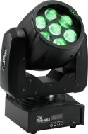 Eurolite LED TMH-W63 Moving Head Zoom Wash