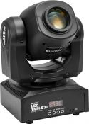 Eurolite LED TMH-S30 Moving Head Spot