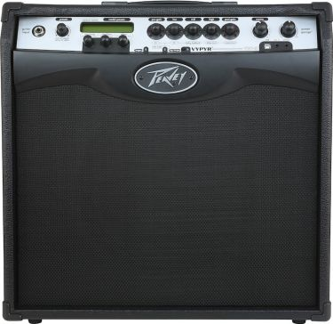 Peavey Vypyr VIP 3 Combo, 100w Multifunctional modeling amplifier f