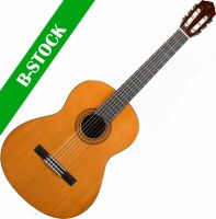 "Yamaha C40 Klassisk akustisk guitar ""B-STOCK"""