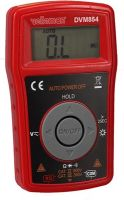 "<span class=""c10"">Velleman -</span> Digital Multimeter DVM854 CAT III 300V / CAT II 500V"