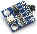 "Byggesæt og moduler, <span class=""c9"">Adafruit -</span> BMP180 GY68 barometrisk tryk/temperatur/højde sensor, 3-5V"