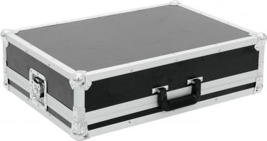 Roadinger Transportcase for Effect Pedals EF-2