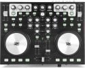 DJ Controllere, PDC09 MIDI Controller with Sound Card
