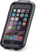 "<span class=""c10"">MIDLAND -</span> UA-COM-I747 Hardcase cover til iPhone 6/6s/7/8 m. beslag"