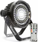 BS98 Strobo 98 LEDs