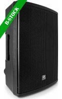 "PD412A Bi-amplified active speaker 12"" 1400W ""B-STOCK"""