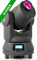 "Panther 50 Led Spot Moving Head ""B-STOCK"""