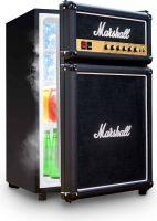 Marshall Køleskab