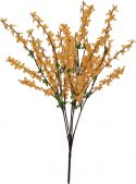 Kunstige Blomster, Europalms Forsythia bush, artificial, 60cm