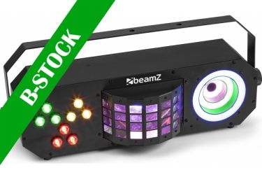 """Lightbox 3 Party effect """"B-STOCK"""""""