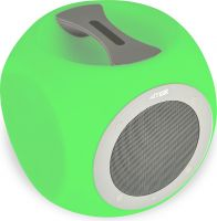 CX1 Outdoor Colour-changing Speaker