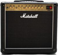 Marshall DSL20CR Combo, 20W Dual Super Lead Combo