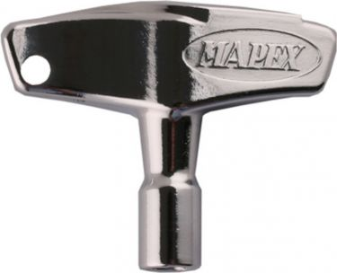 Mapex KZWA059, Trommenøgle