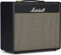 Marshall SV20C Valve Combo, SV20 - The classic tone of the legendar