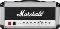 Marshall 2525H 20w Mini Silver Jubilee head, 20w version of the fam